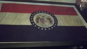 FlagBlog_pic2