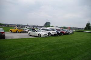 Indyparking13