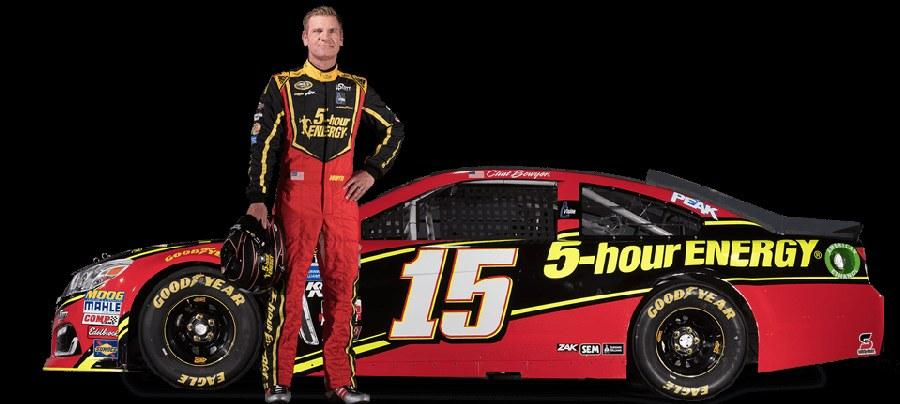 15five-hour-energy-bowyer