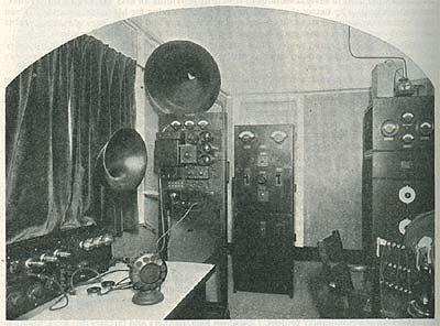 WOS_studio_big