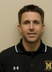 Tigers Coach Ehren Earlywine