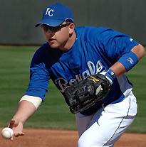 Baseball-KC-BillyButler.jpg