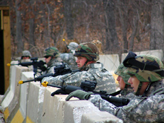 MO National Guard