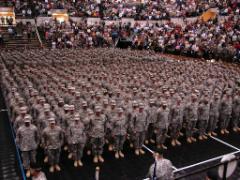 MO National Guard