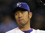 Nomo's comeback may be over
