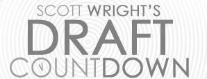 4-24_Scott_Wright.jpg