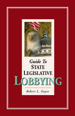 State Lobbying