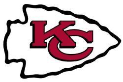 Chiefs logo.jpg