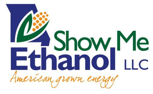 Show Me Ethanol