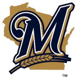 10-1_Brewers_logo.jpg