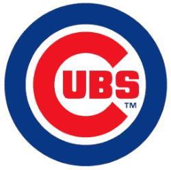 10-1_Cubs_logo.jpg