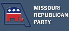 Missouri Republican Party