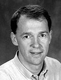 Craig Hosmer
