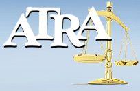 American Tort Reform Association