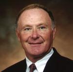 John Shafer