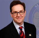 State Senator Kurt Schaefer