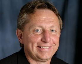 Gene Steinmeyer
