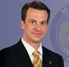 Senator Jack Goodman