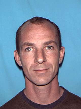 Stephen Palmer, age 33