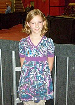 Laurel Bonebrake