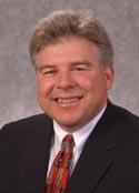 Rep. Charlie Schlottach