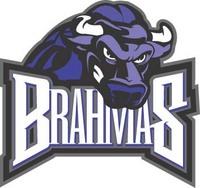 6-25 Brahmas.jpg