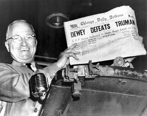 6-25 Truman.jpg