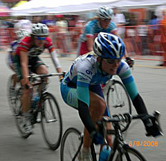 2008 Tour of Missouri