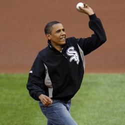 7-15 Obamab.jpeg