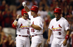 9-2 Holliday-Skip-Pujolsb.jpg