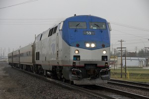 Amtrak.jgp