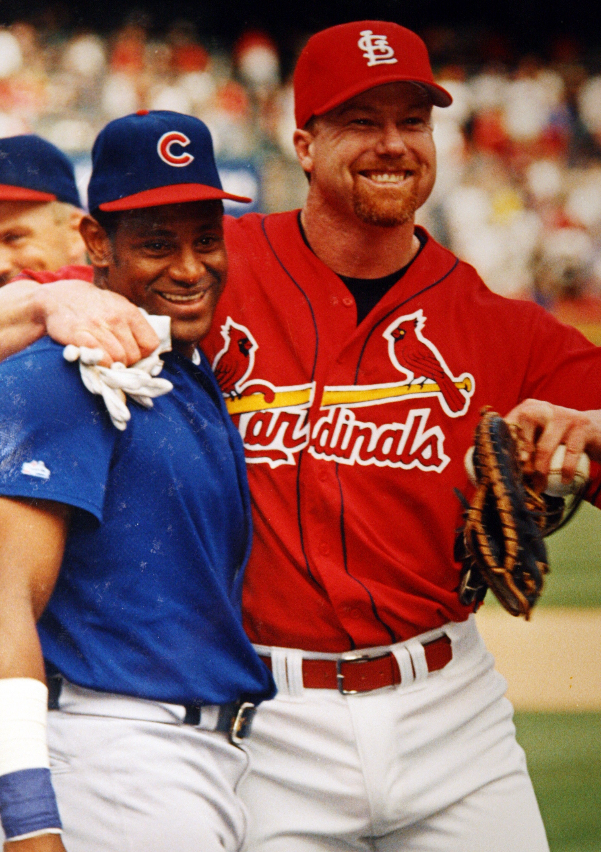 steroid era in baseball dates