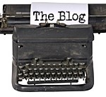 typewriter-blog-logo