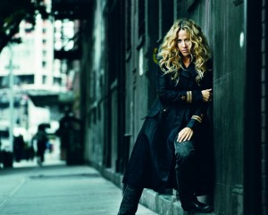 Sheryl Crow, born and raised in Kennett, Mo., returns to her home state to perform this summer.