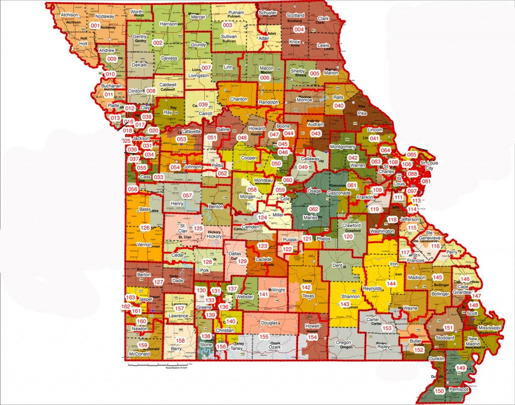 additionally Legislators pore over new district maps  AUDIO    Missouri together with Mo  Senate Approves New Congressional Districts also Illinois Congressional Districts  112th United States Congress besides pactness is a terrible standard for redistricting and determining in addition Missouri's congressional districts   Wikipedia likewise Missouri Legislative Districts furthermore Maps besides Utah's congressional districts likewise Voting Maps Show Political Divide in Missouri  St  Louis and Kansas also Tif Missouris 5Th Congressional District – Geek Tattoos further  further Missouri as well Missouri's 5th congressional district moreover Missouri's 3rd congressional district furthermore ysis  Missouri's political map favors Republicans but falls. on missouri congressional districts map