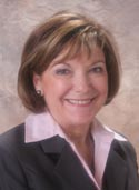 Representative Sue Allen (R-Town and Country)