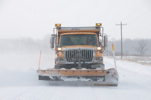 (File photo from MoDOT)