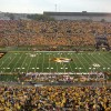 Mizzou Athletics receives $8 Million gift for football facility upgrades