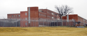 The Biggs Maximum Security Forensic Center is part of the Fulton State Hospital complex.