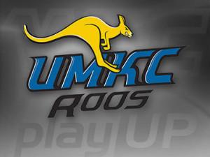 UMKC Roos
