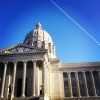 Missouri Senate gives initial approval to discrimination bill