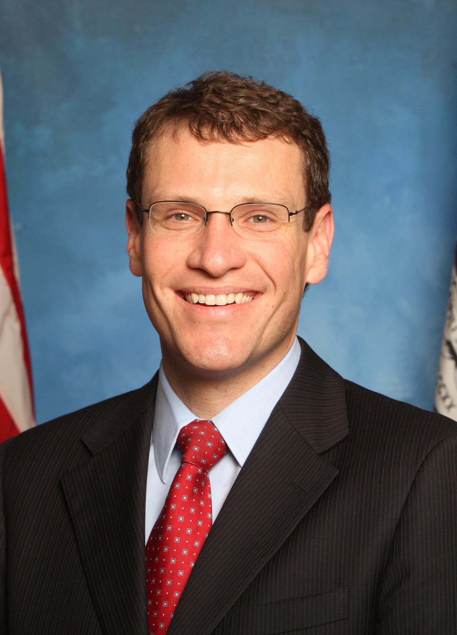 State Treasurer Missouri Unclaimed Property