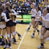 Boilermaker rematch set for #Mizzou volleyball