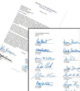 Senate Letter copy