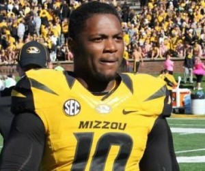 Follow Kentrell on Twitter @ Kentrell_Mizzou