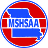 MSHSAA sets new pitch count standards for high school ball players.  Rules start in 2017