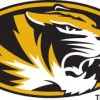 Tigers fall behind early, can't catch Tennessee