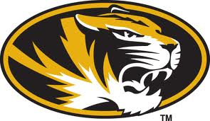 Mizzou softball gains a hard earned split against Illinois.