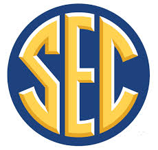 SEC Network will launch in August.
