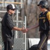 The Bill Pollock Show–#Mizzou softball was dealt a difficult hand, still had a good season (PODCAST)